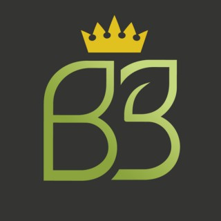 Blessing Broker Podcast