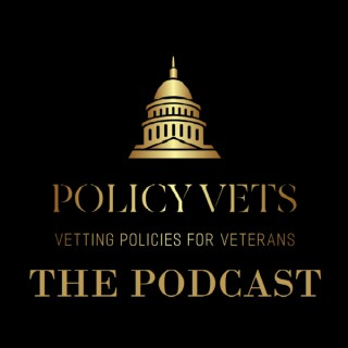 Policy Vets