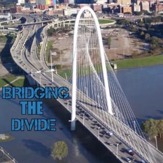 ATO: BRIDGING THE DIVIDE
