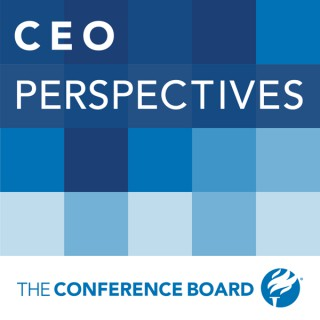 CEO Perspectives