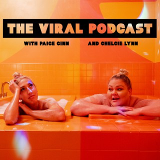 The Viral Podcast