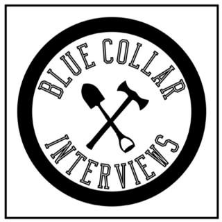 Blue Collar Interviews
