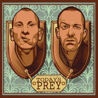 Today's Prey