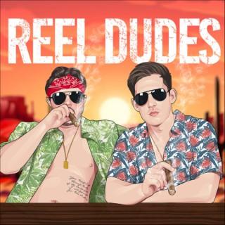 Reel Dudes Radio