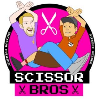 Scissor Bros