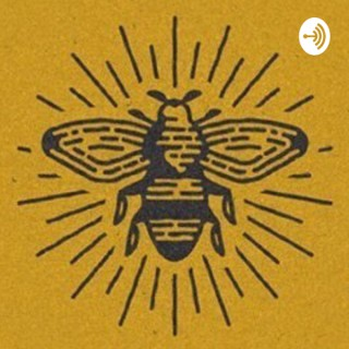 The Killa Bee Podcast