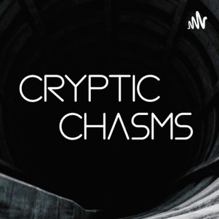 Cryptic Chasms
