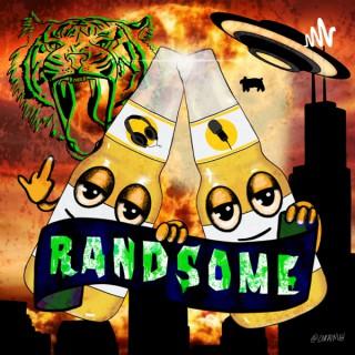 Randsome