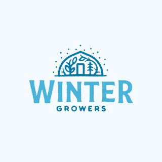 The Winter Growers Podcast