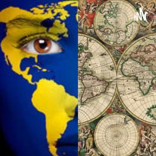 Mr. Mercieca's AP World History and AP Human Geography