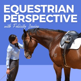 Equestrian Perspective