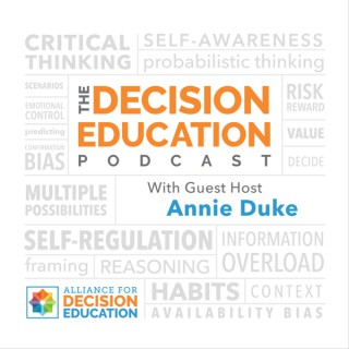 The Decision Education Podcast
