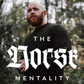 The Norse Mentality