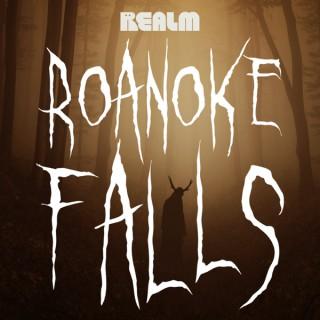 Roanoke Falls