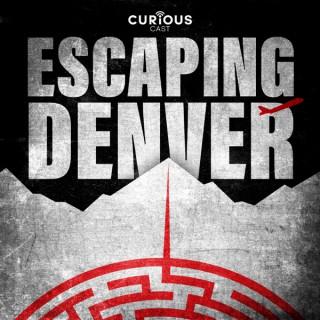 Escaping Denver