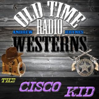 The Cisco Kid - OTRWesterns.com