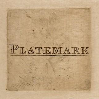 Platemark