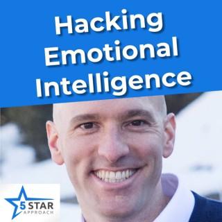 Hacking Emotional Intelligence