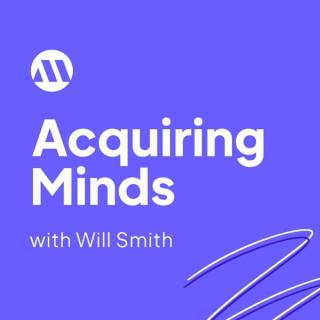 Acquiring Minds