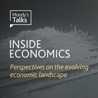 Moody's Talks - Inside Economics