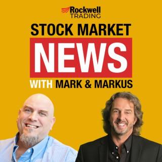 Daily Stock Market News