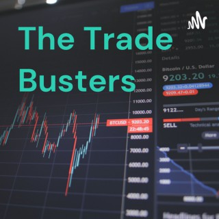 The Trade Busters