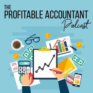 The Profitable Accountant Podcast
