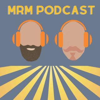 The MIT/RESTO Mastery Podcast