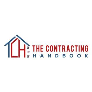 The Contracting Handbook