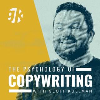 The Psychology of Copywriting