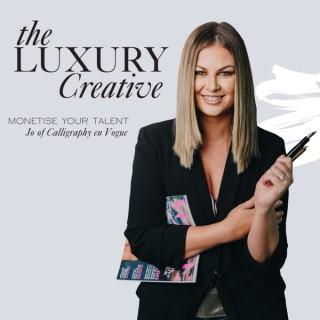 The Luxury Creative