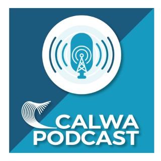 CALWA Podcast