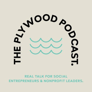 The Plywood Podcast