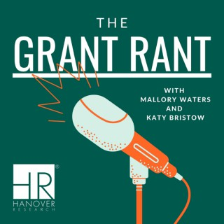 The Grant Rant