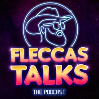 Fleccas Talks Podcast