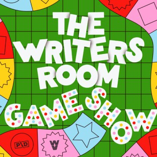 The Writers Room Game Show