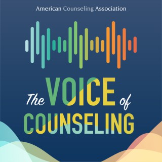 The Voice of Counseling