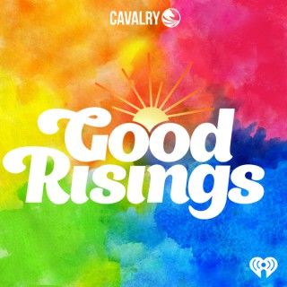 Good Risings