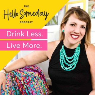 The Hello Someday Podcast