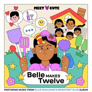 Belle Makes Twelve