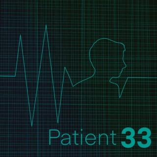 Patient 33