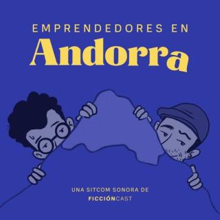 Emprendedores en Andorra