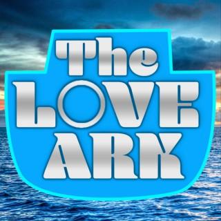 The Love Ark