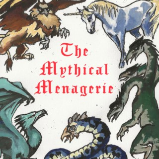 The Mythical Menagerie