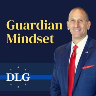 Guardian Mindset