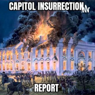 Capitol Insurrection Report
