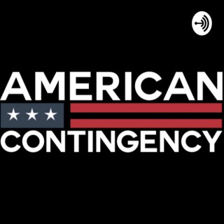 American Contingency
