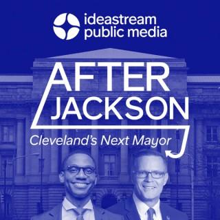 After Jackson