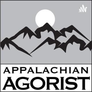 Appalachian Agorist