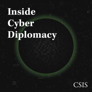 Inside Cyber Diplomacy